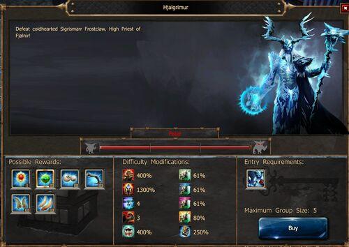 SigrismarrPortalScreen 1