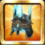 Heredur's Royal Power L3 DK Icon