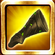 Poison Buster Gloves RA Icon