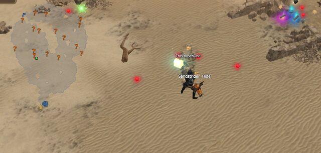 File:Crash Landing 2-2 Sandstrider Hide.jpg