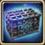 Helios chest