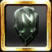 Supreme Rune of Grand Persistence Icon