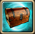 Reward Chest of the Places 101 to 200 (PvP) Icon