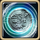 Anniversary Arena Chip (Norselands) Icon