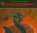 Général Abracadabra