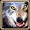Ranger skill packofwolves 01