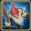 Winter Gnome1
