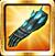 Dragan's Bellicose Gloves (ico)3