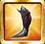 Magotina's Dusky Boots T1 SW Icon