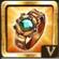 Agathon's Ring of Order T5 Icon