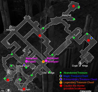 Catacombs163loc