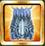 Karabossa's Icy Cloak T1 RA Icon
