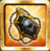 Necklace of the Dunes SW Black T1 Icon