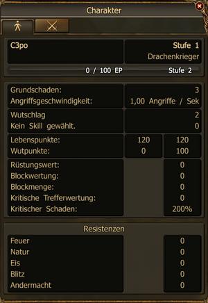 DrachenkriegerStufe1