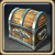 Reward Chest of the Silver League (Team PvP) Icon