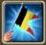 Small Flag (Belgium) Icon