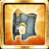 Splendid Durian Helmet SW Icon