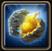 Draken Core1 Icon