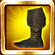 Poison Buster Boots SW Icon