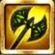 Poison Buster Long Axe 1 Icon