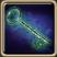 Amphorae key