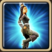 Dracaty's cheer icon