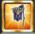 Cloak of Heroes SM Icon