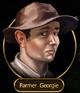 Farmer Georgie