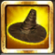 Poison Buster Hat SW 1 Icon
