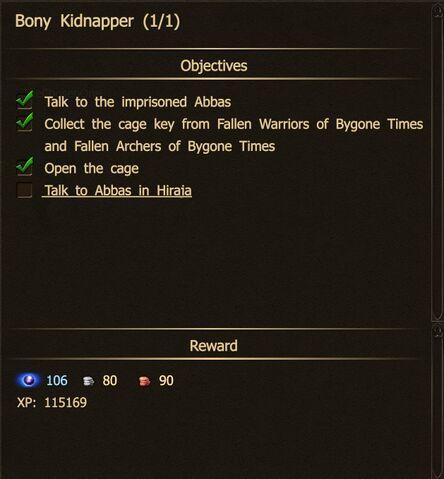File:Bony Kidnapper Cage N.jpg