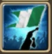 Festive Flag (Nigeria) Icon