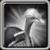 BW Ostrich icon