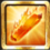 Grimmag's Flaming Wrath L3 SM Icon