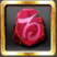 Mighty Rune of Acceleration Icon