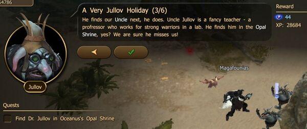 A Very Jullov Holiday2