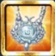 Antonia's Timeshifted Amulet T2 Icon