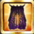 Magotina's Dusky Cloak T1 SW Icon
