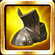 Poison Buster Boots SM Icon