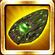 Poison Buster Gloves SW Icon