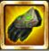 Poison Buster Gloves SM 1 Icon