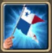 Small Flag (Panama) Icon