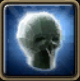 Jewel of Rejuvenation (Magic) Icon