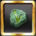 Lesser Rune of the Vanquisher Icon