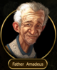 Father Amadeus