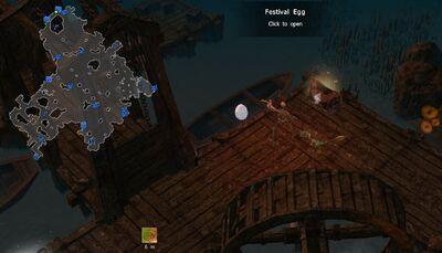 Stonekeep Egg 6