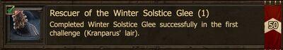 Game Achievements-Events-Winter Solstice Festival3