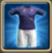 Stormball Jersey (France) Icon