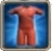 Stormball Jersey (Netherlands) Icon