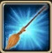 Witch's Broom Icon