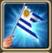 Small Flag (Uruguay) Icon